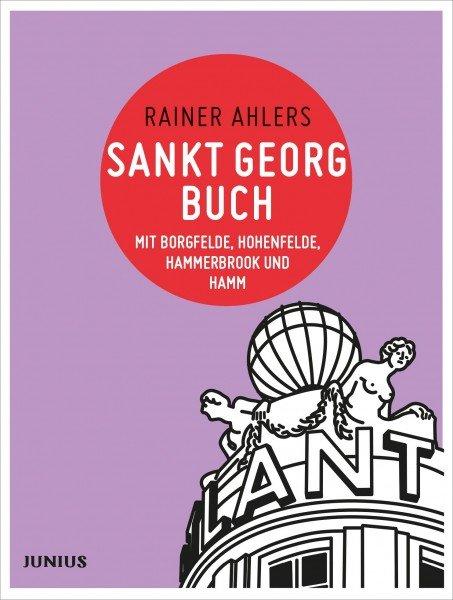 Sankt Georgbuch