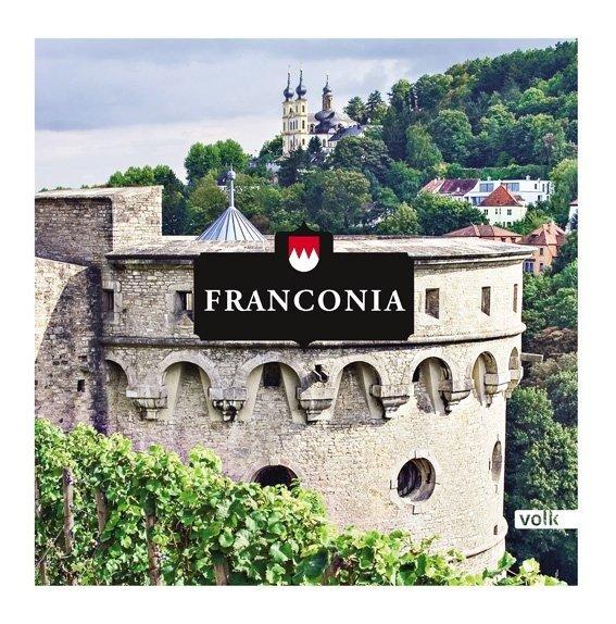 Franconia