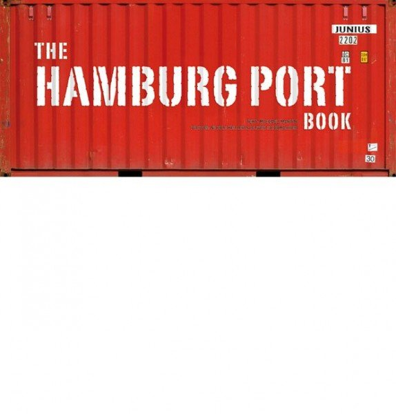 The Hamburg Port Book