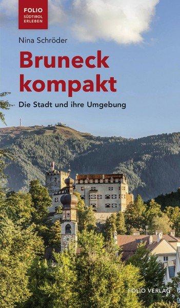 Bruneck kompakt