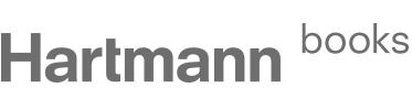 Hartmann Projects Markus und Angelika Hartmann