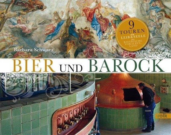 Bier und Barock