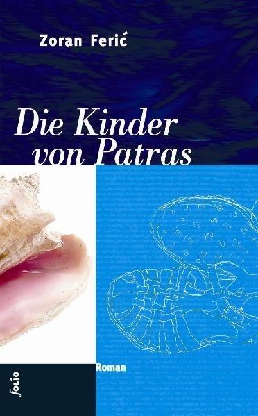 Die Kinder von Patras