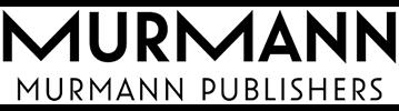 Murmann Publishers GmbH