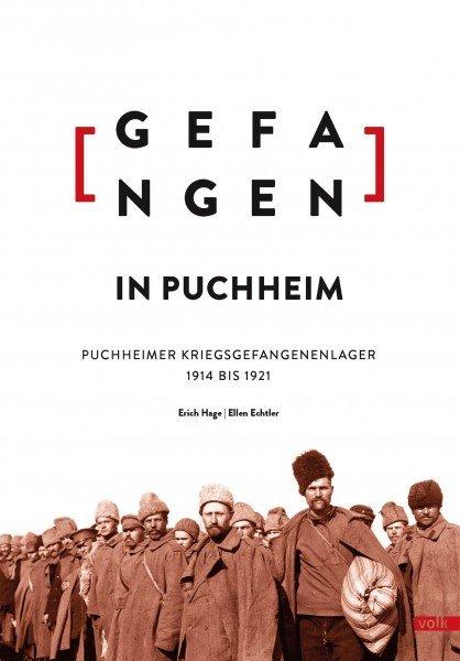 Gefangen in Puchheim