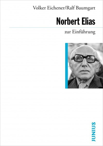 Norbert Elias zur Einführung