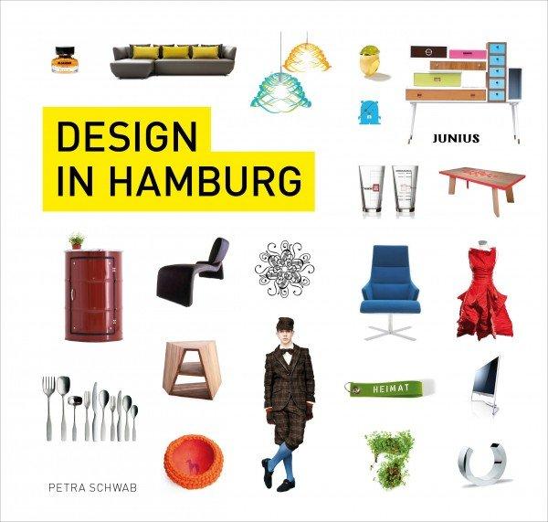 Design in Hamburg