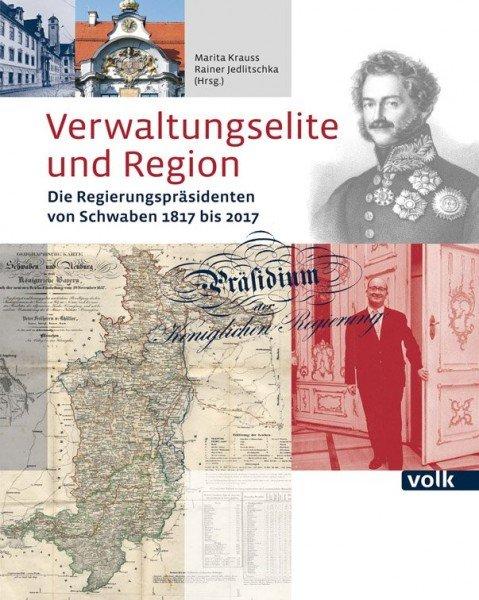 Verwaltungselite und Region