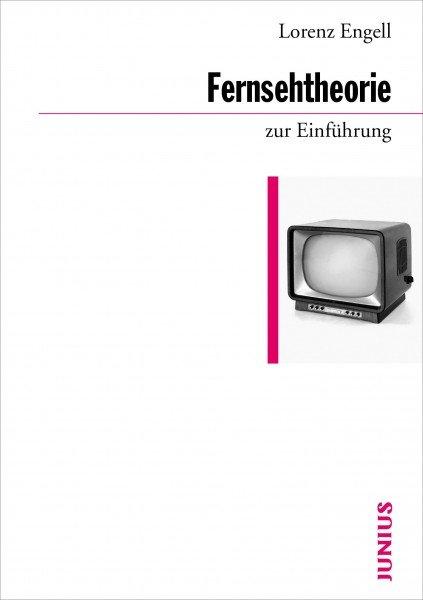Fernsehtheorie zur Einführung