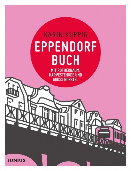 Eppendorfbuch