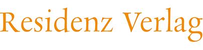 Residenz Verlag