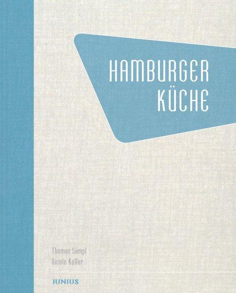 Hamburger Küche