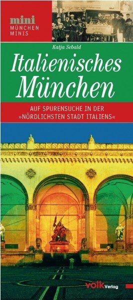 Italienisches München