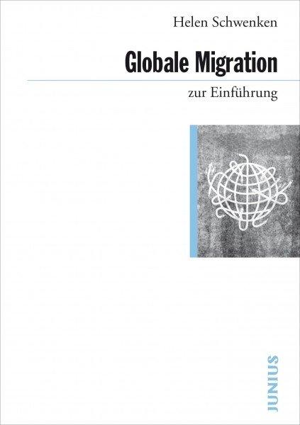 Globale Migration zur Einführung
