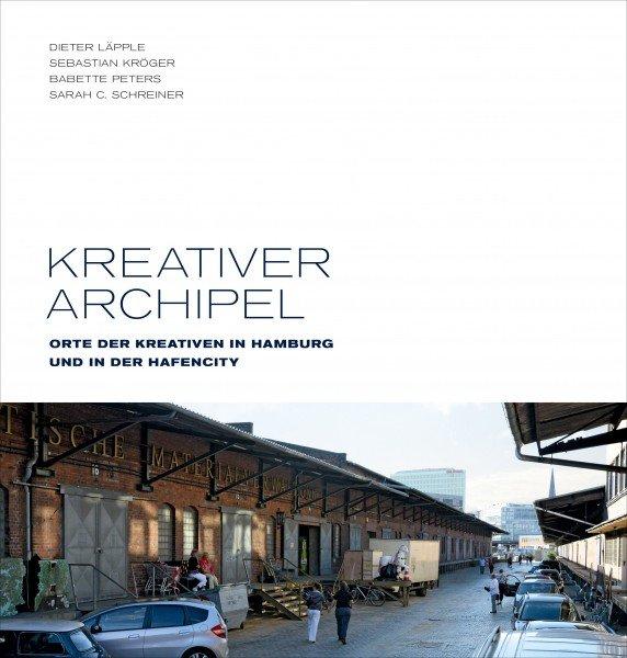 Kreativer Archipel