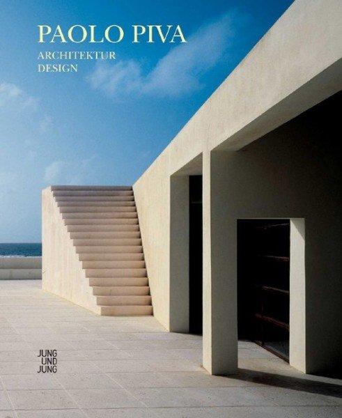 Architektur Design Projekte