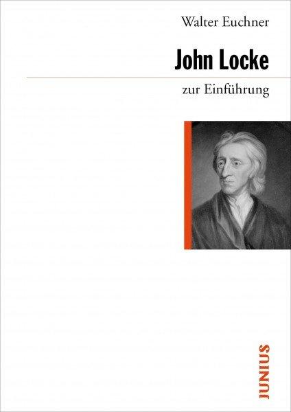 John Locke zur Einführung