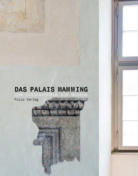 Das Palais Mamming