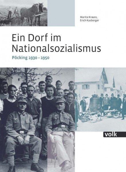 Ein Dorf im Nationalsozialismus