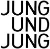 Jung und Jung Verlag GmbH