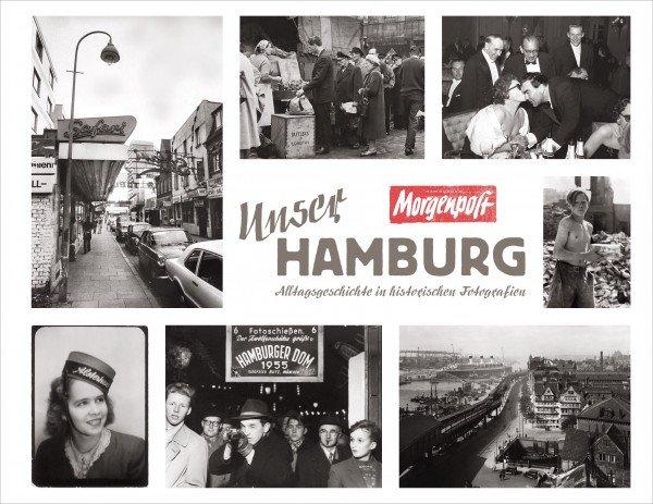 Unser Hamburg