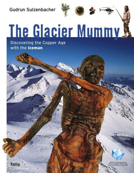 The Glacier Mummy