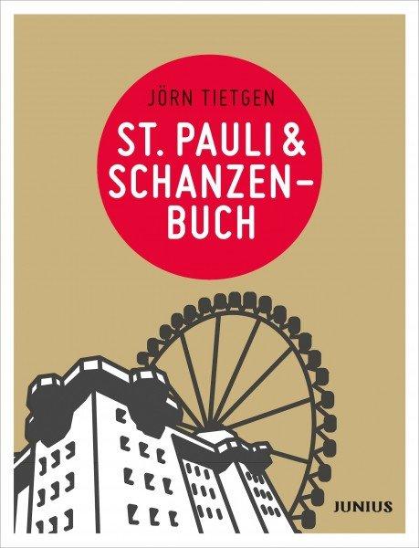 St. Pauli & Schanzenbuch